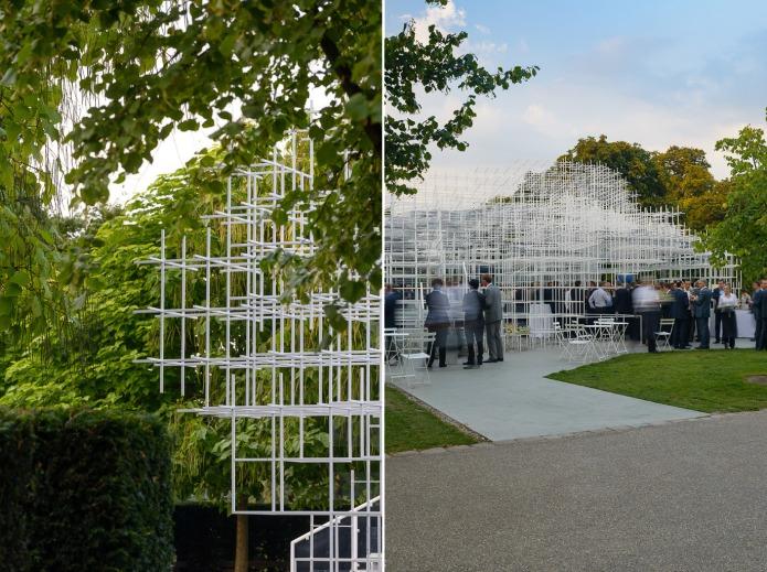 45-dip-doublespace architectural photography london   Serpentine Pavillion Sou Fujimoto-