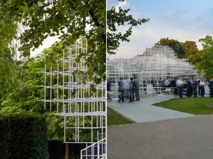45-dip-doublespace architectural photography london   Serpentine Pavillion Sou Fujimoto-