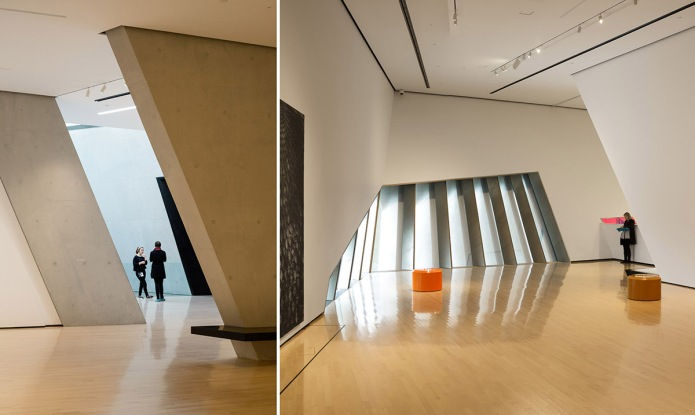 139-Zaha Hadid Broad Museum Lansing Doublespace Toronto Architectural Photography-dip