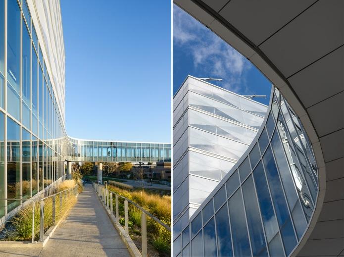 22-Perkins+Will Engineering V Waterloo younes bounhar amanda large Architectural Photography
