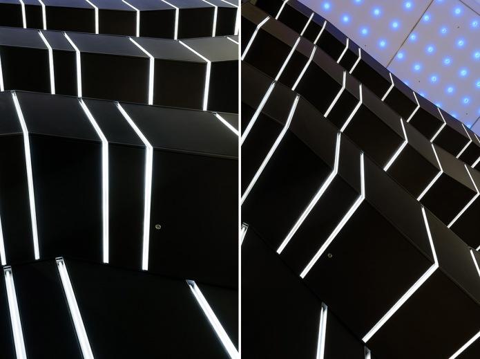 50-Perkins+Will Engineering V Waterloo younes bounhar amanda large Architectural Photography