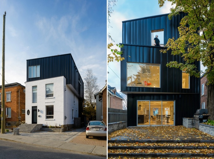 2-diptych-Batay-Csorba-Glebe-Residence-Ottawa-Architectural-Photography-doublespace-residential1-900x672