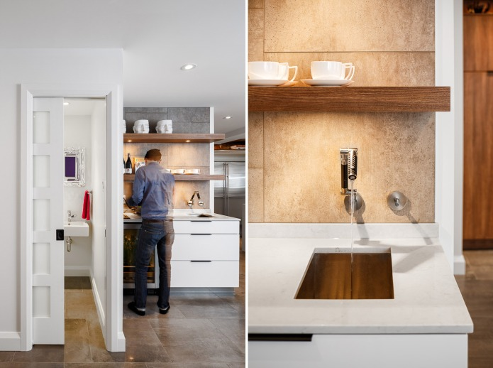 51-diptych astro delluca kitchen doublespace photography-Edit