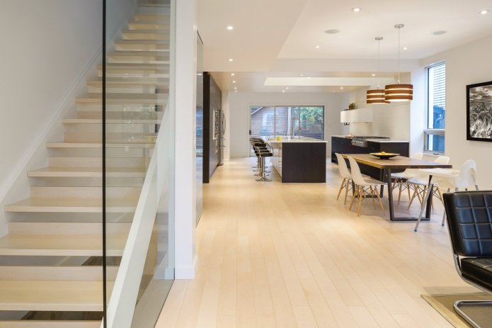 Batay Csorba Architects _Glebe Residence_Doublespace Photography_11
