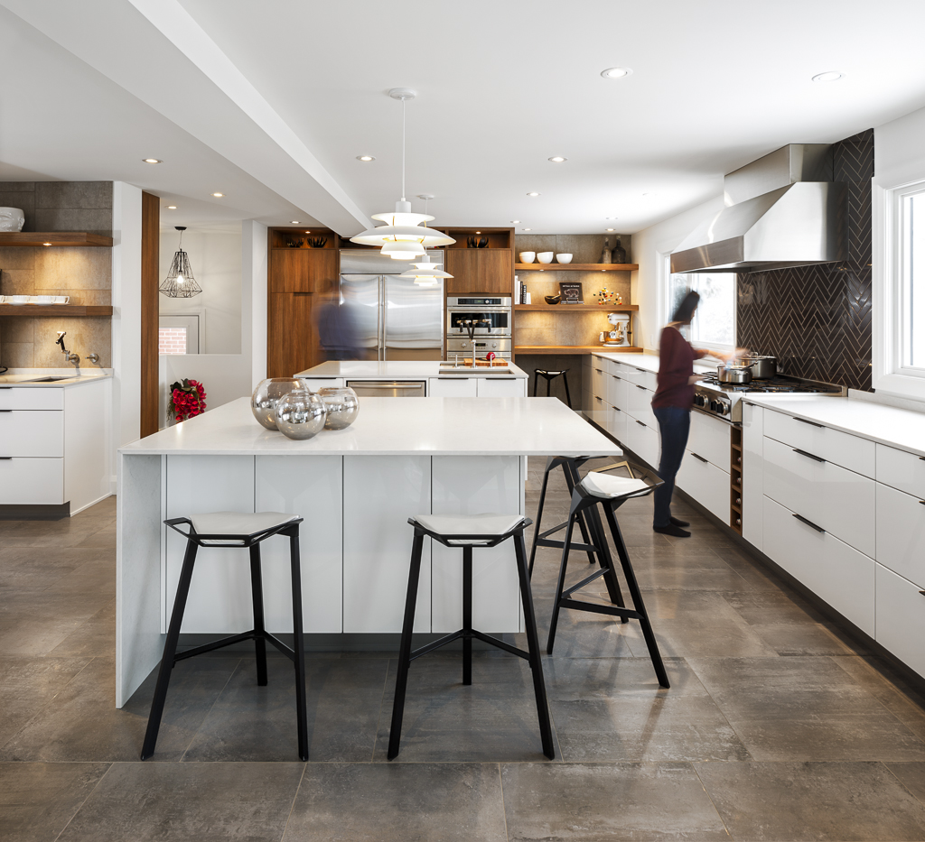2 Astro Delluca Kitchen Doublespace Photography Edit