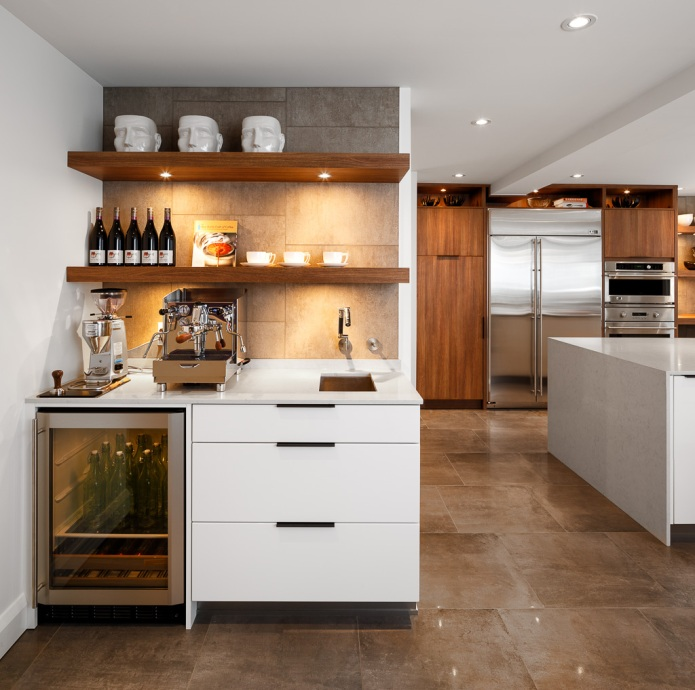 30-astro delluca kitchen doublespace photography-Edit