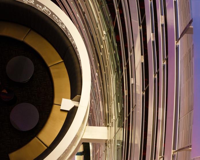 36-Casino Montreal Menkes Schooner Dagenais Letourneux Provencher Roy-Edit