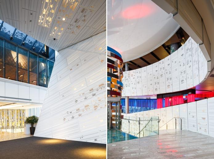 52-dip-Casino Montreal Menkes Schooner Dagenais Letourneux Provencher Roy-Edit
