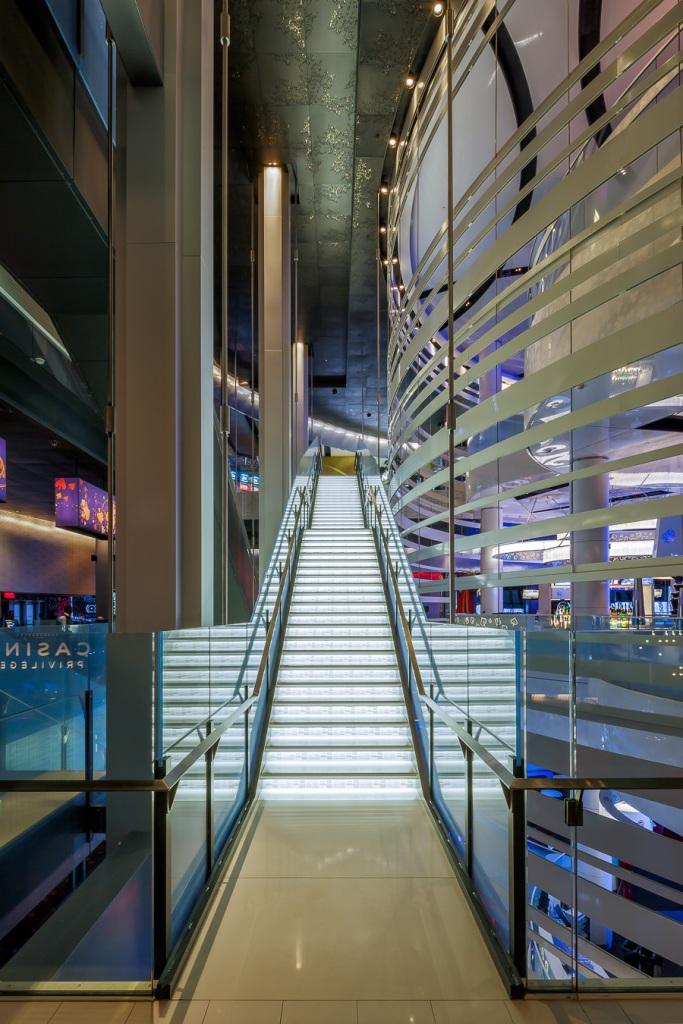 65-Casino Montreal Menkes Schooner Dagenais Letourneux Provencher Roy