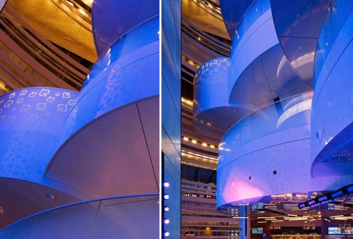73-Casino Montreal Menkes Schooner Dagenais Letourneux Provencher Roy-Edit
