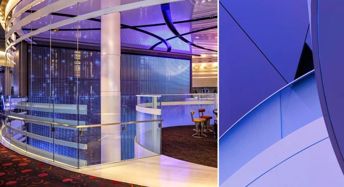 82-Casino Montreal Menkes Schooner Dagenais Letourneux Provencher Roy-Edit copy