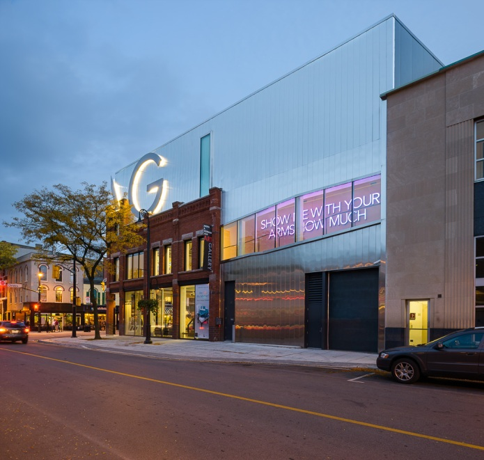 215-web-Kongats Alix Art Gallery Sarnia Doublespace Toronto Architectural Photography-2