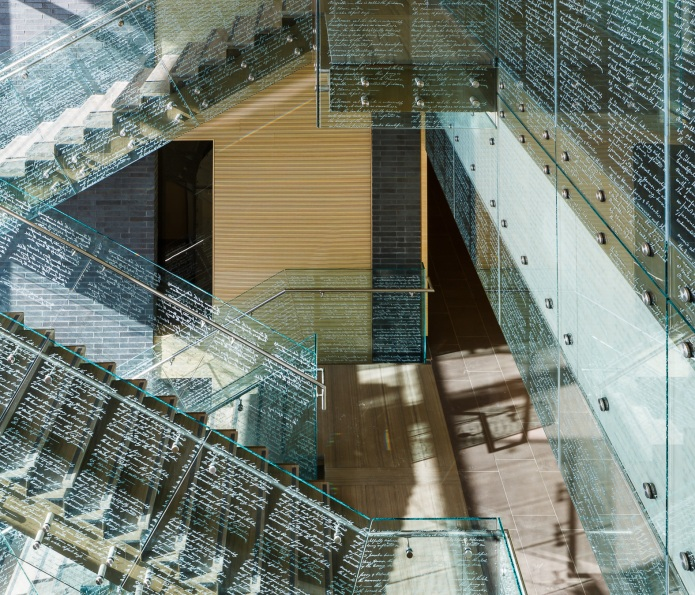 38-doublespace architecture photography james bartleman library-Edit