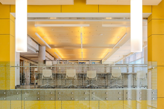 51-doublespace architecture photography james bartleman library-Edit
