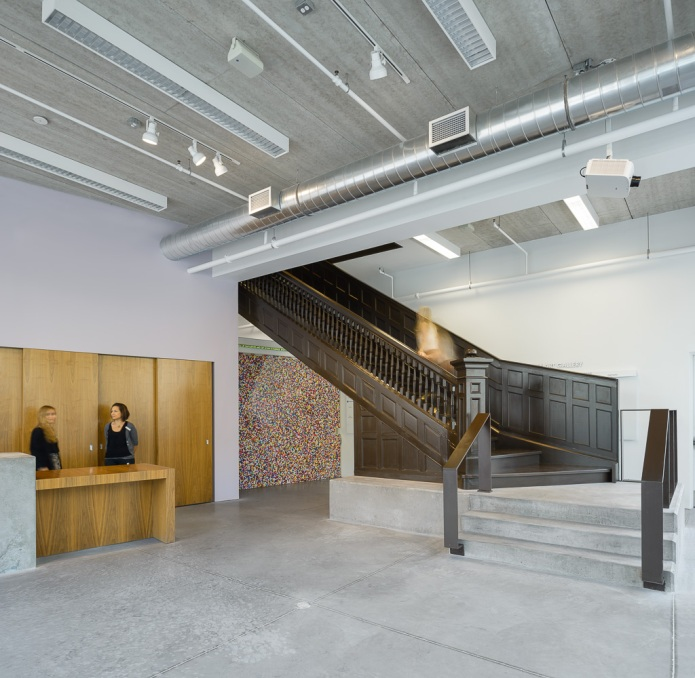 65-web-Kongats Alix Art Gallery Sarnia Doublespace Toronto Architectural Photography