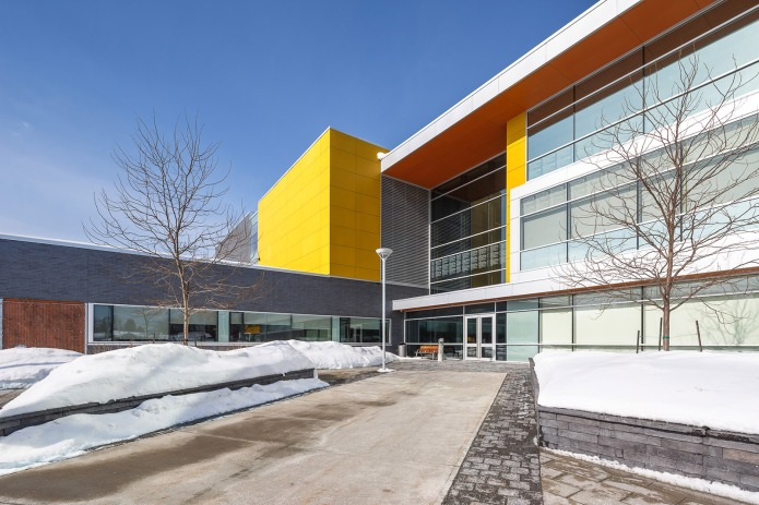86-doublespace architecture photography james bartleman library-Edit-2