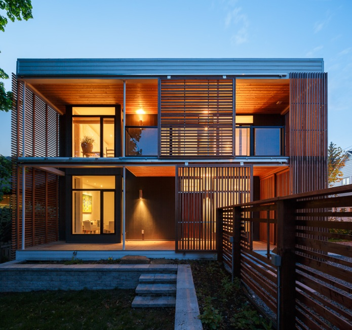 doublespace_architectural_photography_N45_residential_ottawa-220-GenY Ottawa House