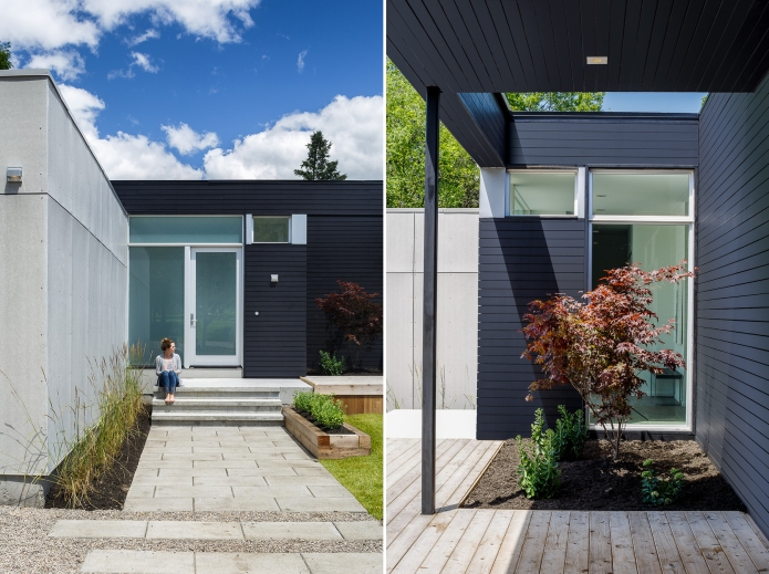 dip-doublespace_simmonds_architects_barlow_crescent_residence-113