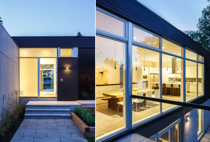 dip-doublespace_simmonds_architects_barlow_crescent_residence-332