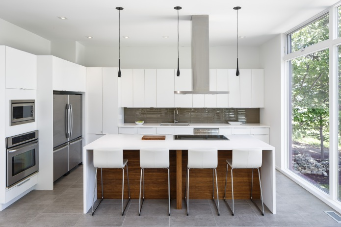doublespace_simmonds_architects_barlow_crescent_residence-128