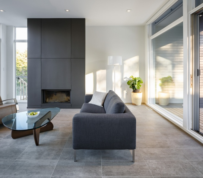 doublespace_simmonds_architects_barlow_crescent_residence-262