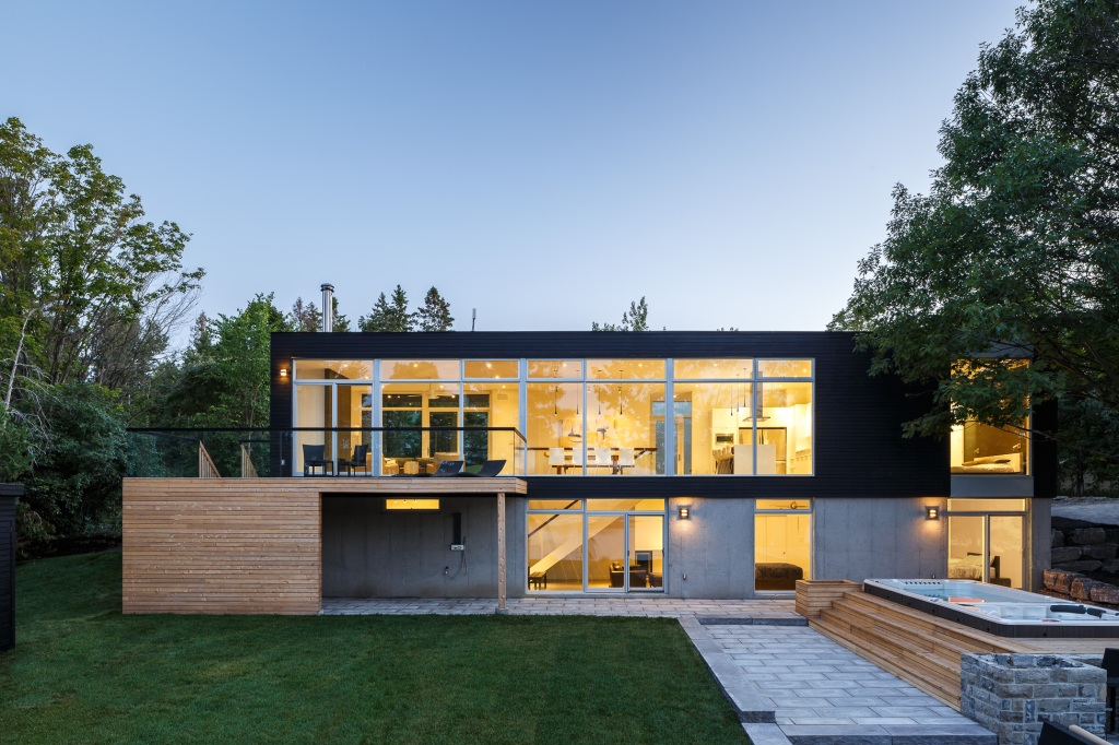 doublespace_simmonds_architects_barlow_crescent_residence-321