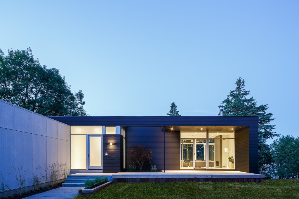 doublespace_simmonds_architects_barlow_crescent_residence-337