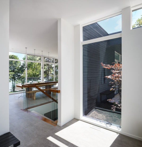 doublespace_simmonds_architects_barlow_crescent_residence-50