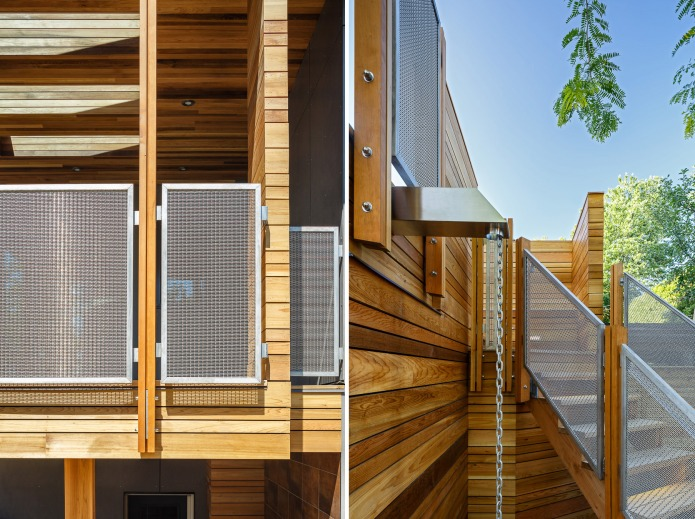 0_doublespace_simmonds_architects_ivy_crescent_deck-107