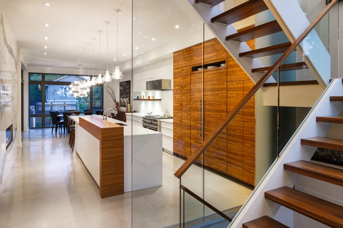 doublespace_architecture_Flynn_Bower_Residence-0131
