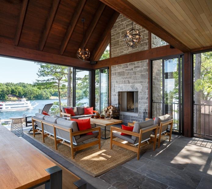 doublespace_hobin_rockport_cottage-175