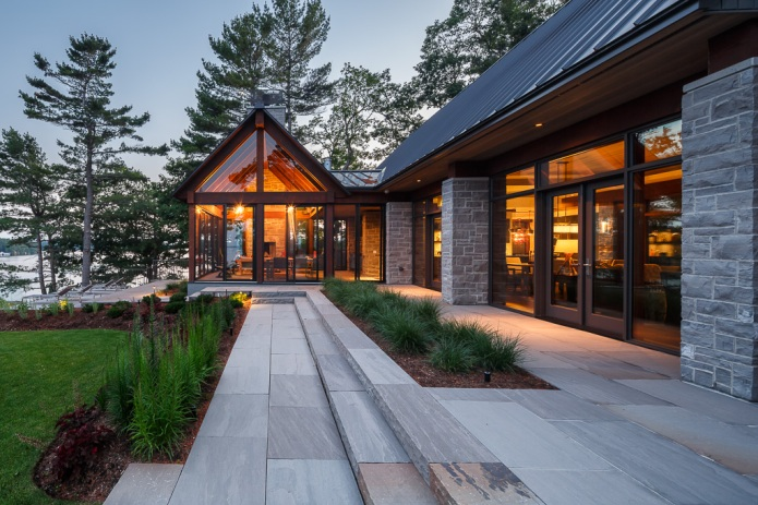 doublespace_hobin_rockport_cottage-344