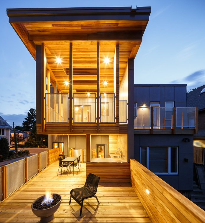 doublespace_simmonds_architects_ivy_crescent_deck-165