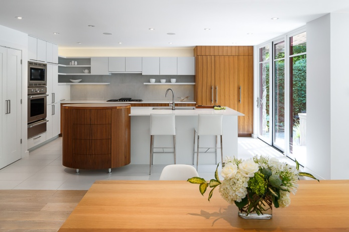 doublespace_architecture_Simmonds_massey_residence-0053-2