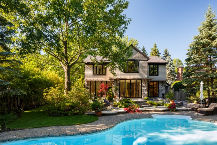 doublespace_architecture_Simmonds_massey_residence-0186