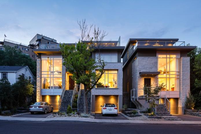 doublespace_art_house_development_putman-0095