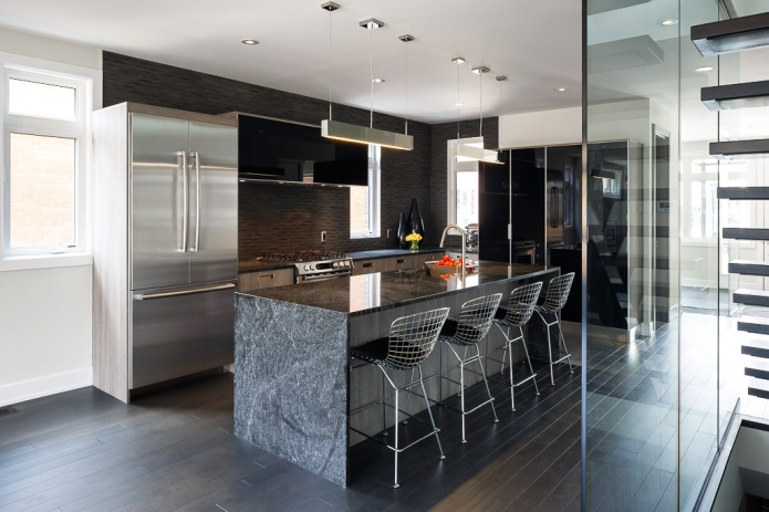 doublespace_astro_design_centre_residential_modern_kitchen_byron-9