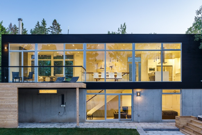 doublespace_simmonds_architects_barlow_crescent_residence-319