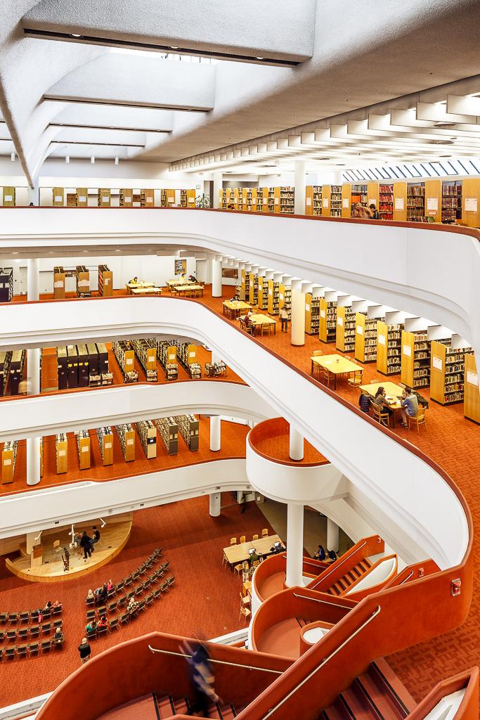 doublespace_architecture_toronto_reference_library_moriyama_teshima-25