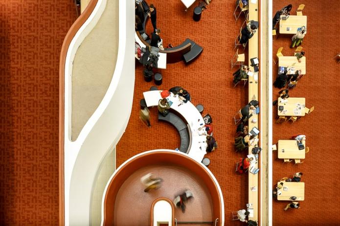 doublespace_architecture_toronto_reference_library_moriyama_teshima-84