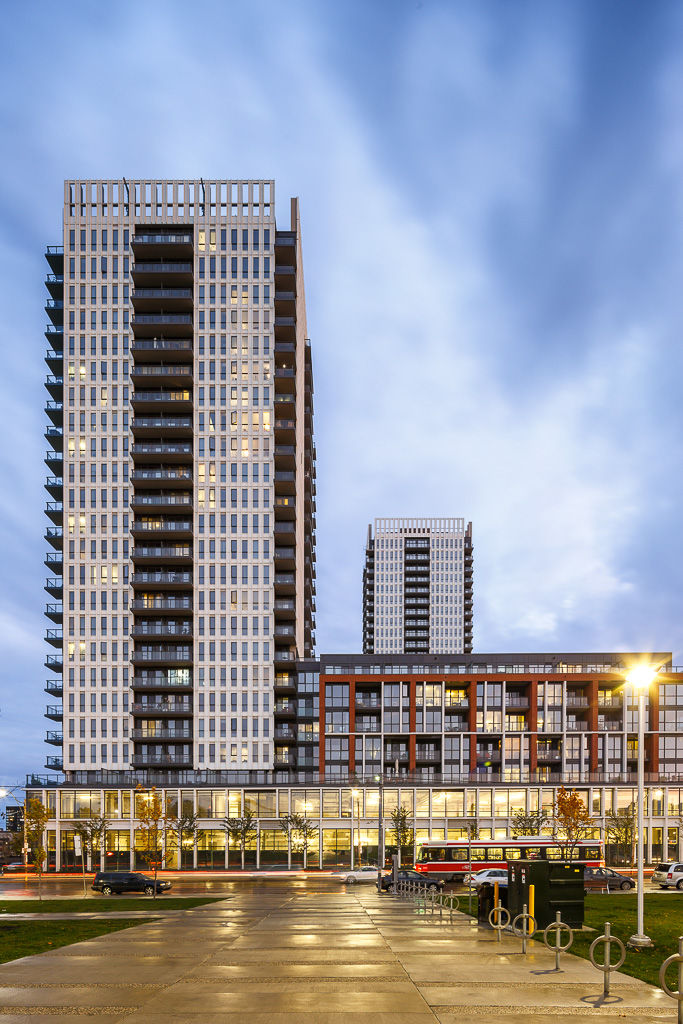 doublespace_hariri_pontarini_one_park_place_towers-48